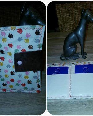 Impfpasshuelle Hund (13)
