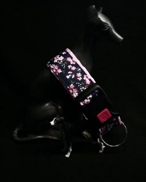 Blumenmeer Rosa (1)