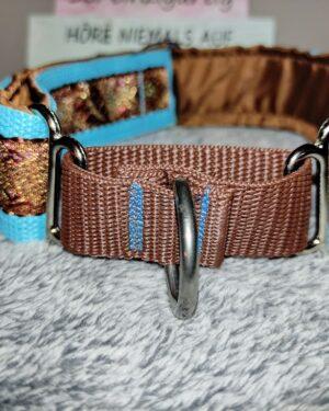 Martingale Hundehalsband